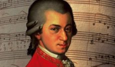 Image for Debunking the Mozart Myth